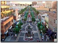 Los Angeles Tours - Los Angeles,CA 90028